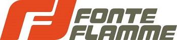 partenaire_ff