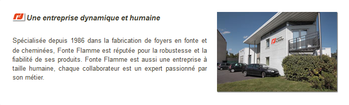 FonteFlamme_presentation