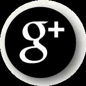 Accéder à notre page Google+