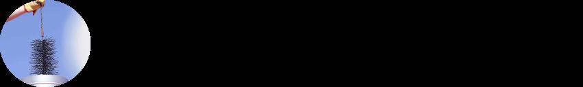 Ramonage et entretien poêles et inserts à bois ou à granulés