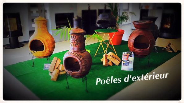 poele_exterieur_mexique_2016_01