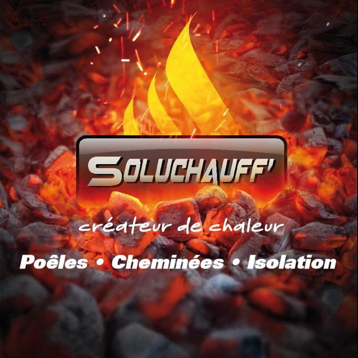 soluchauff_logo_textes.jpg